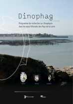 dinophag (couverture)